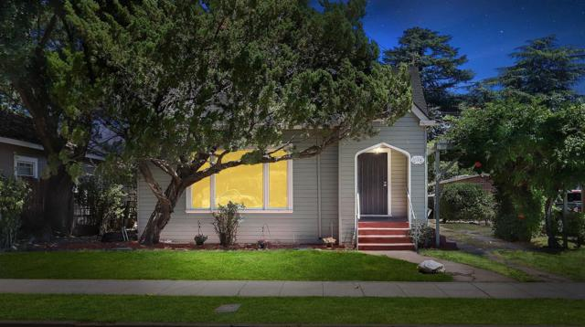 730 N Yosemite Street, Stockton, CA 95203 (MLS #19049251) :: REMAX Executive