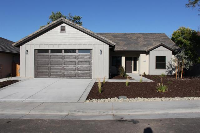 5128 N Sims Way, Fair Oaks, CA 95628 (MLS #19049257) :: eXp Realty - Tom Daves