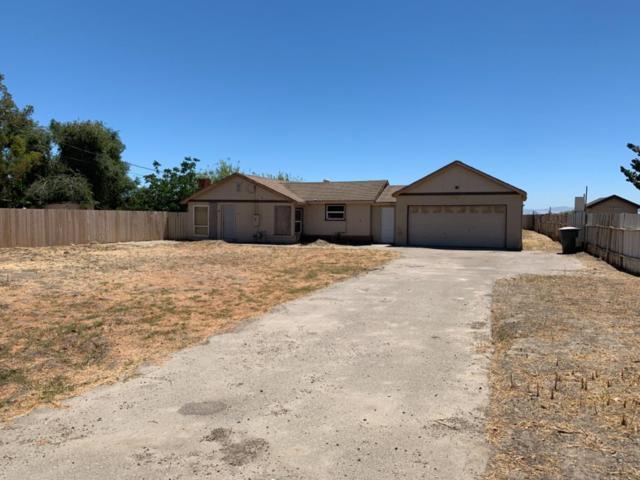 790 W Sneed Road, French Camp, CA 95231 (MLS #19049269) :: Keller Williams - Rachel Adams Group