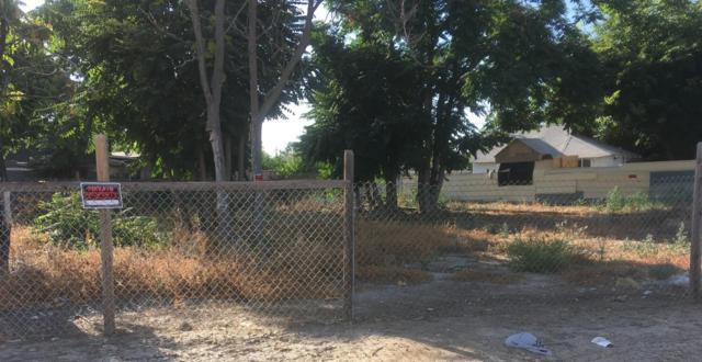 0 D Street, Empire, CA 95319 (MLS #19049297) :: The MacDonald Group at PMZ Real Estate