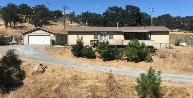 9667 Paraje Way, La Grange Unincorp, CA 95329 (MLS #19049352) :: The MacDonald Group at PMZ Real Estate