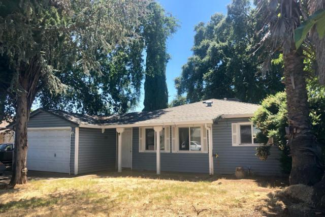 4230 Frizell Avenue, Sacramento, CA 95842 (MLS #19049359) :: REMAX Executive