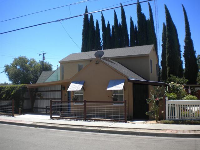 510 W Whittier Avenue, Tracy, CA 95376 (MLS #19049391) :: REMAX Executive
