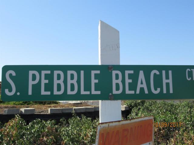 432 Pebble Beach, Valley Springs, CA 95252 (MLS #19049408) :: Heidi Phong Real Estate Team
