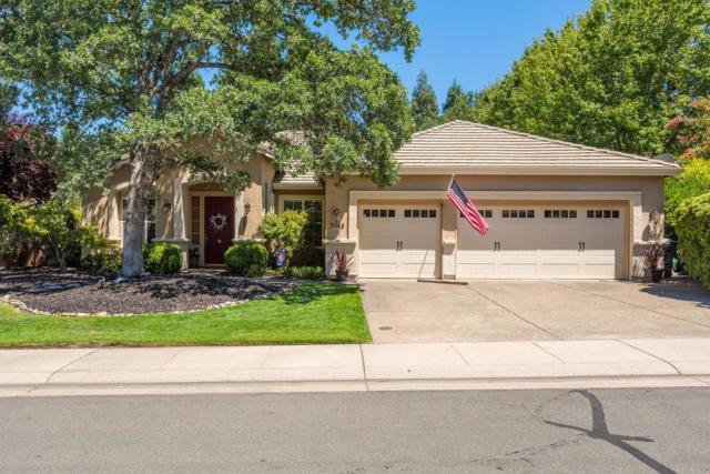 9348 Crocker Road, Granite Bay, CA 95746 (MLS #19049423) :: eXp Realty - Tom Daves