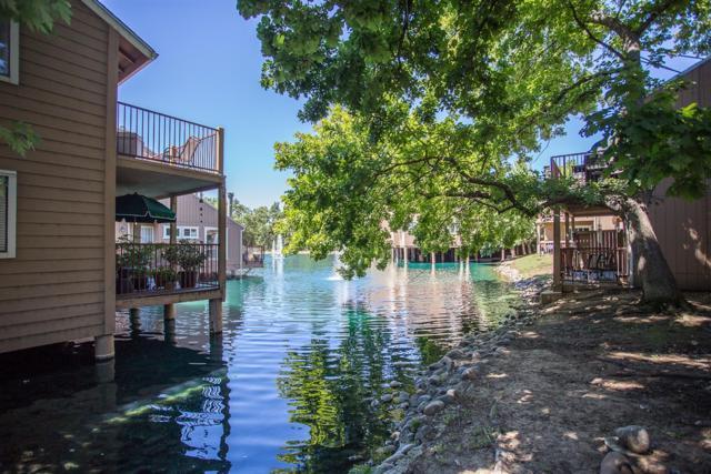 7975 Arcade Lake Lane, Citrus Heights, CA 95610 (MLS #19049428) :: eXp Realty - Tom Daves