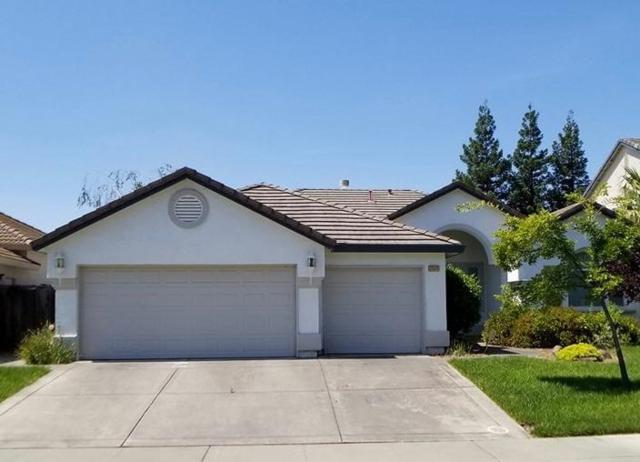 2834 Harbour View Lane, Elk Grove, CA 95758 (MLS #19049431) :: REMAX Executive