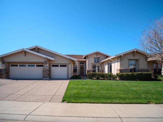 1053 Overland Lane, Lincoln, CA 95648 (MLS #19049444) :: REMAX Executive