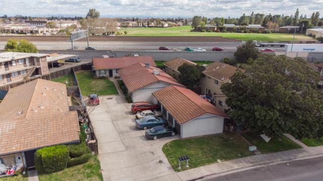 276 Northwoods Avenue, Manteca, CA 95336 (MLS #19049454) :: REMAX Executive