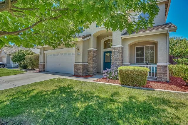3566 Mammoth Cave Circle, Stockton, CA 95209 (MLS #19049484) :: The MacDonald Group at PMZ Real Estate