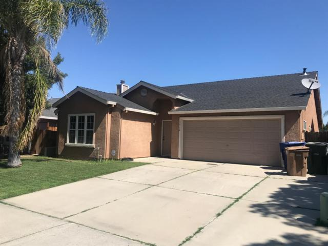 15412 Cassidy Court, Delhi, CA 95315 (MLS #19049518) :: Heidi Phong Real Estate Team