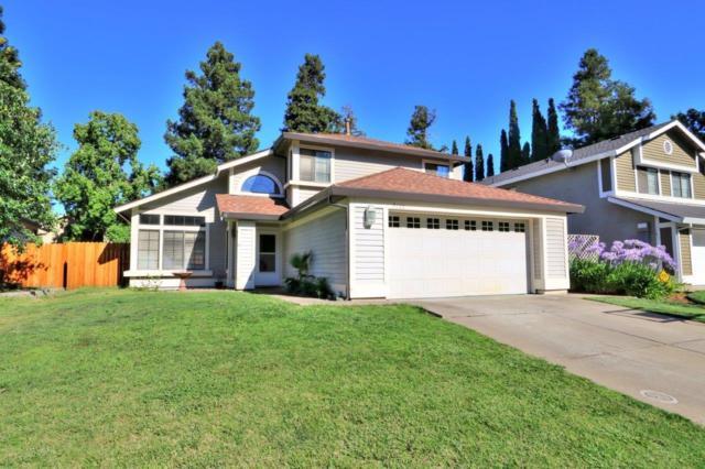 9133 Laguna Place Way, Elk Grove, CA 95758 (MLS #19049525) :: REMAX Executive
