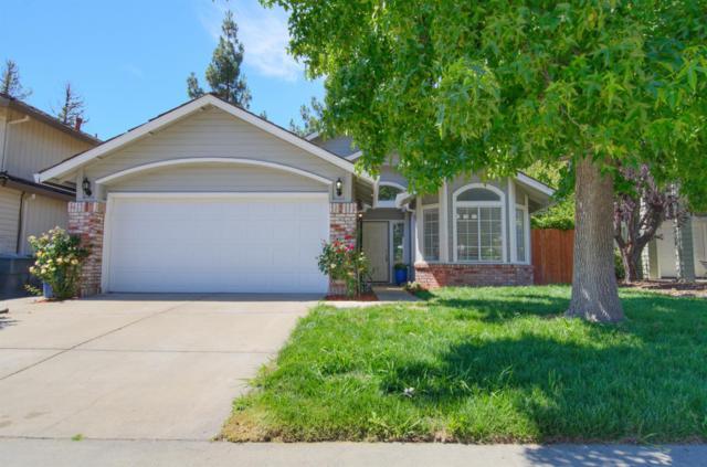 8341 Bramble Bush Circle, Antelope, CA 95843 (MLS #19049529) :: eXp Realty - Tom Daves
