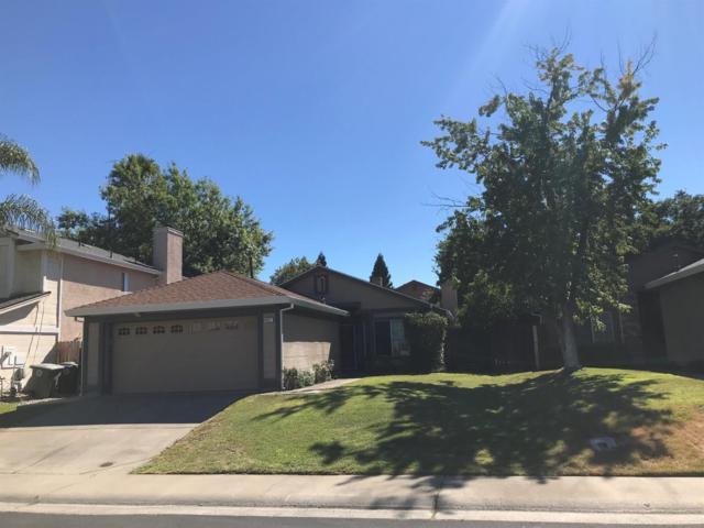 6322 Shasta Creek Way, Elk Grove, CA 95758 (MLS #19049540) :: REMAX Executive