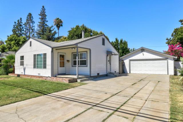 1316 Covillaud Street, Marysville, CA 95901 (MLS #19049550) :: REMAX Executive