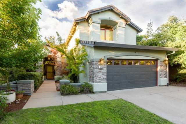 623 Hillswick Circle, Folsom, CA 95630 (MLS #19049552) :: eXp Realty - Tom Daves