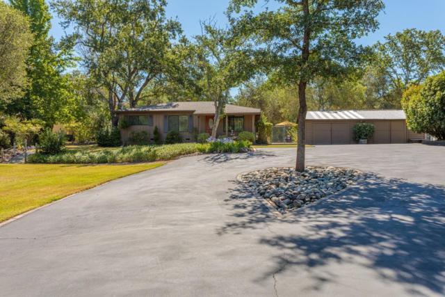 7995 Auburn Folsom Road, Granite Bay, CA 95746 (MLS #19049565) :: eXp Realty - Tom Daves