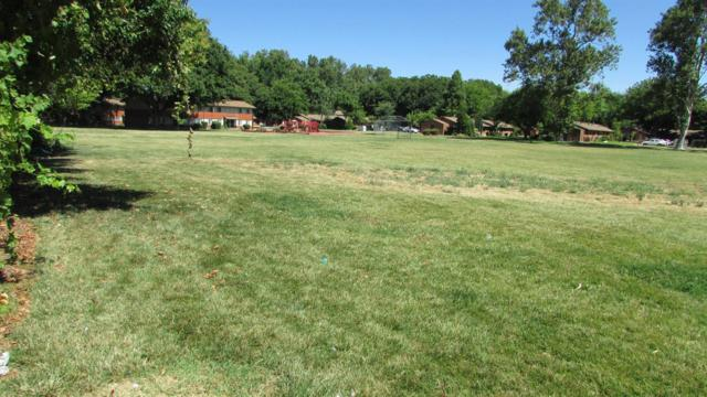 741 Mcclatchy Way, Sacramento, CA 95818 (MLS #19049574) :: Heidi Phong Real Estate Team