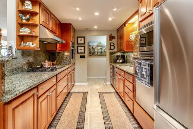 2111 Canyon Creek Drive, Stockton, CA 95207 (MLS #19049596) :: Keller Williams - Rachel Adams Group