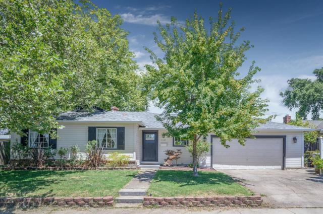 1121 School Street, Folsom, CA 95630 (MLS #19049607) :: eXp Realty - Tom Daves