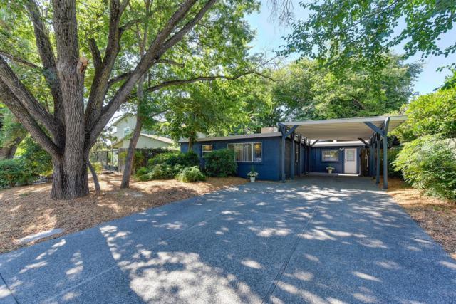 1730 Pomona Drive, Davis, CA 95616 (#19049618) :: Michael Hulsey & Associates