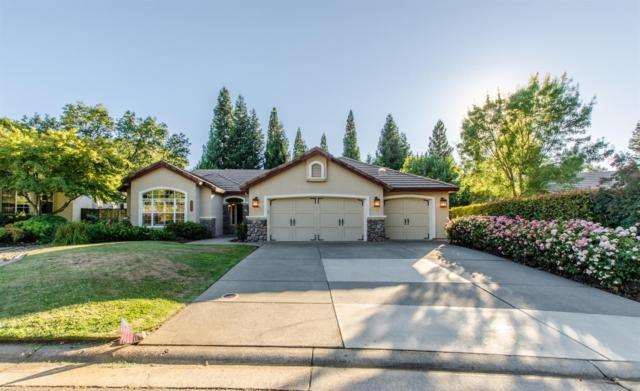 3240 Veld Way, Cameron Park, CA 95682 (MLS #19049631) :: The MacDonald Group at PMZ Real Estate