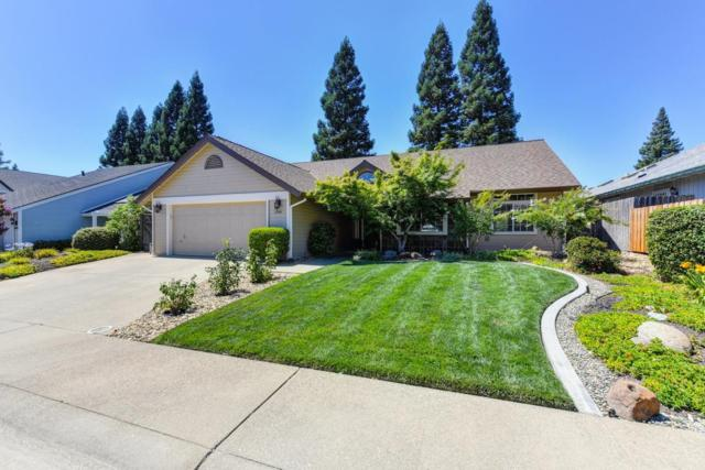 5306 Par Place, Rocklin, CA 95677 (MLS #19049635) :: eXp Realty - Tom Daves