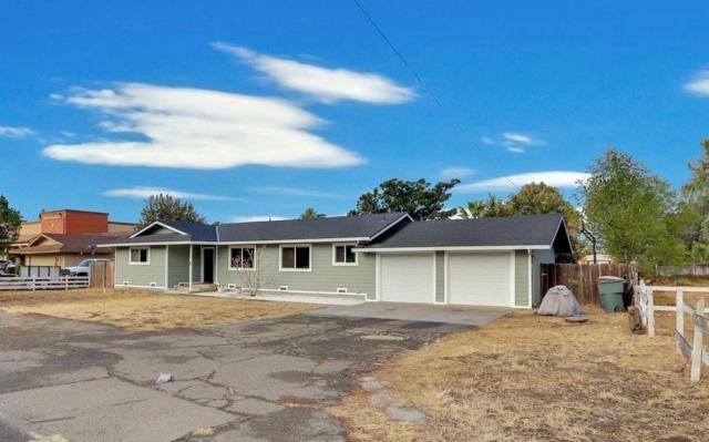 2655 S Macarthur Drive, Tracy, CA 95376 (MLS #19049642) :: REMAX Executive