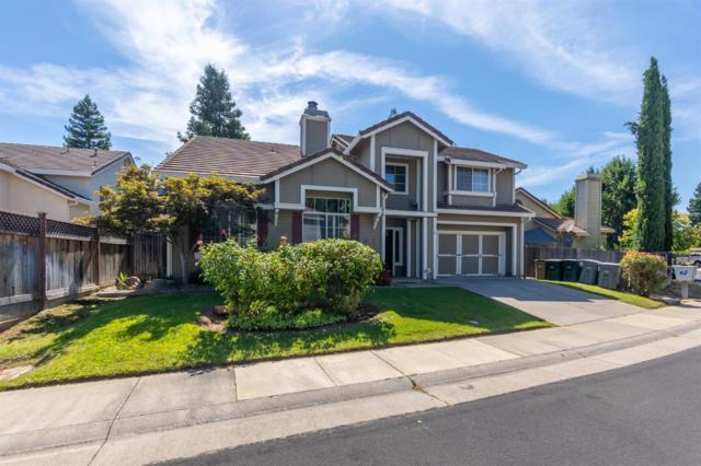 9418 Fox Den Court, Elk Grove, CA 95758 (MLS #19049650) :: REMAX Executive