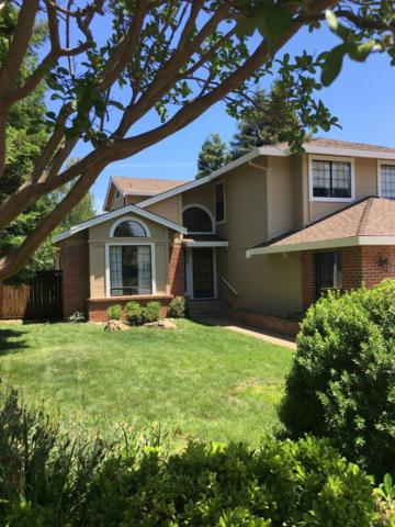 4629 Castana Drive, Cameron Park, CA 95682 (MLS #19049667) :: The MacDonald Group at PMZ Real Estate