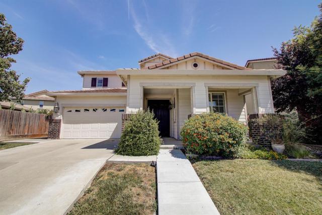 1761 Farnham Avenue, Woodland, CA 95776 (#19049698) :: Michael Hulsey & Associates