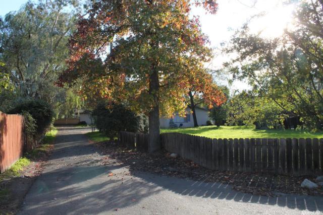 1710 Kenwood Street, Sacramento, CA 95815 (#19049707) :: Michael Hulsey & Associates