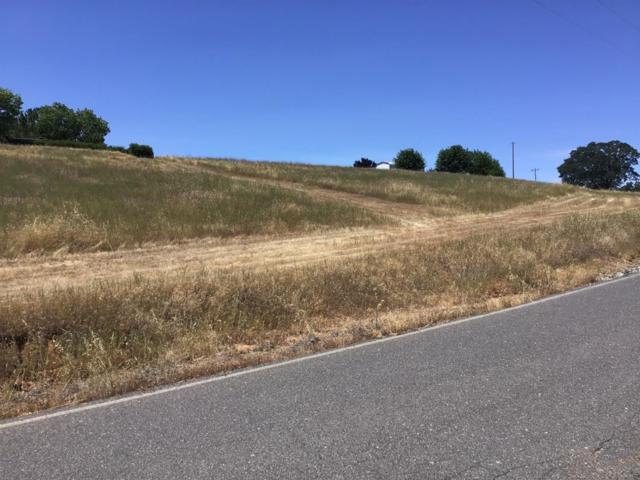 1475 Papoose Dr., Copperopolis, CA 95228 (MLS #19049724) :: Dominic Brandon and Team