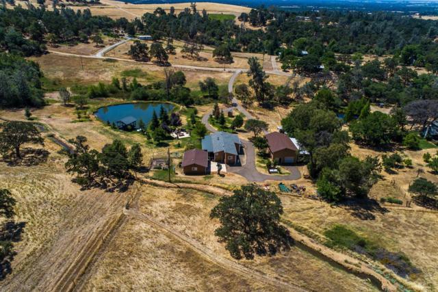 1791 Kilaga Springs Road, Lincoln, CA 95648 (MLS #19049749) :: eXp Realty - Tom Daves