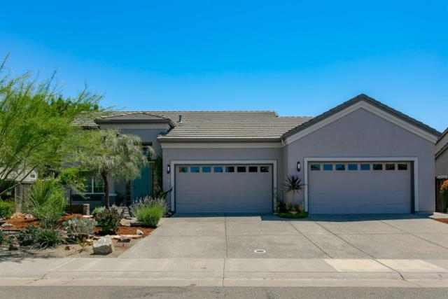 8991 Beckington Drive, Elk Grove, CA 95624 (MLS #19049760) :: REMAX Executive