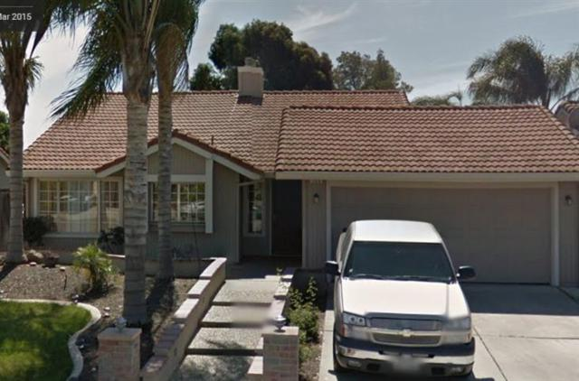 100 Silkwood Lane, Tracy, CA 95376 (MLS #19049766) :: REMAX Executive