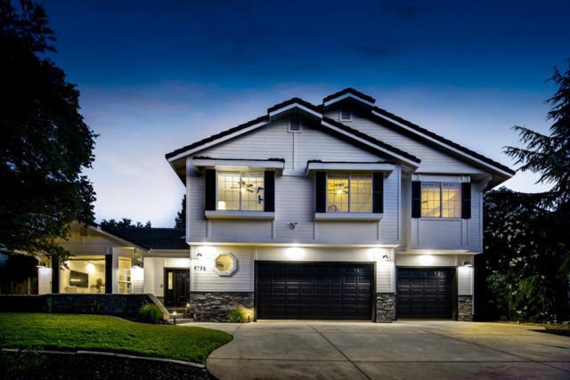 9796 Weddington Circle, Granite Bay, CA 95746 (MLS #19049770) :: eXp Realty - Tom Daves