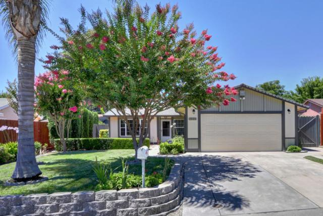 7505 Verdugo Way, Sacramento, CA 95842 (MLS #19049784) :: REMAX Executive