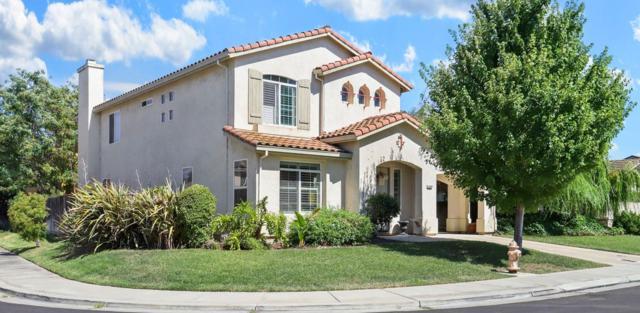 10658 Hidden Grove Cir., Stockton, CA 95209 (MLS #19049787) :: Heidi Phong Real Estate Team