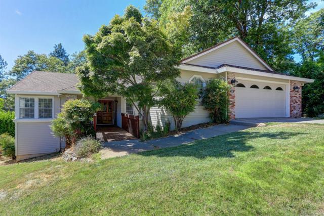 170 Horizon Circle, Grass Valley, CA 95945 (MLS #19049790) :: eXp Realty - Tom Daves