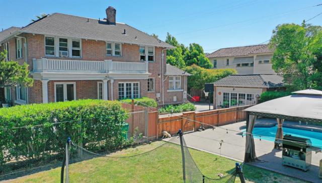 1505 N San Joaquin Street, Stockton, CA 95204 (MLS #19049796) :: REMAX Executive