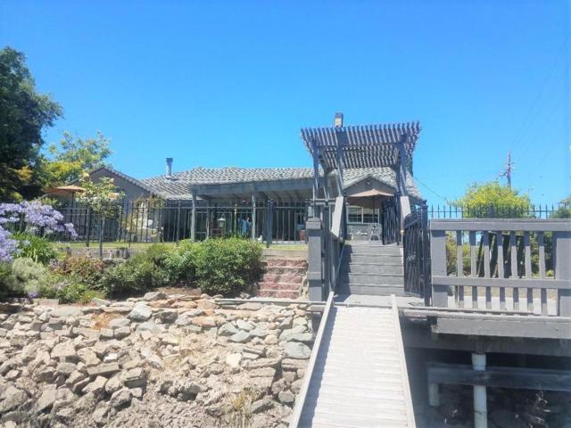 2009 Buena Vista Avenue, Stockton, CA 95204 (MLS #19049810) :: The MacDonald Group at PMZ Real Estate