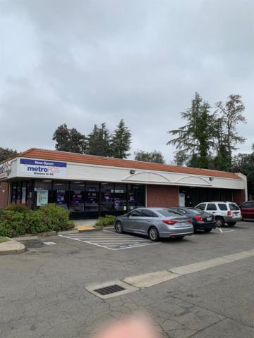 6100 Fair Oaks Boulevard, Carmichael, CA 95608 (MLS #19049820) :: The MacDonald Group at PMZ Real Estate
