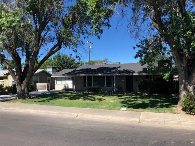 1117 Illinois Avenue, Los Banos, CA 93635 (MLS #19049832) :: REMAX Executive