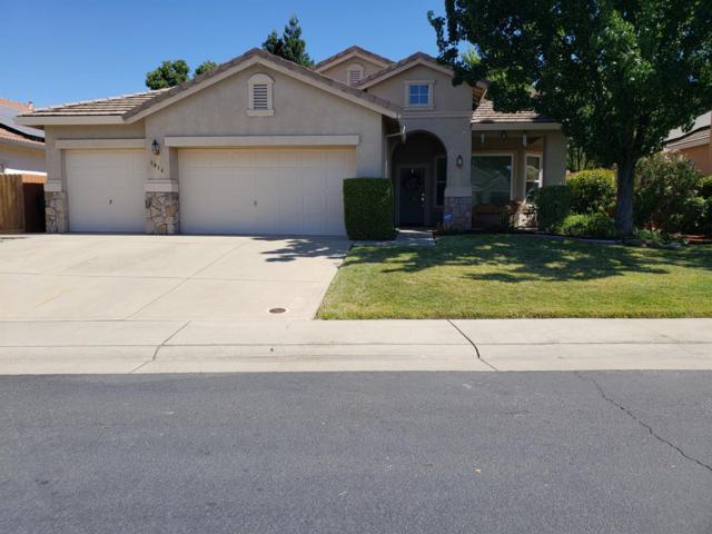 2014 Taft Drive, Rocklin, CA 95765 (MLS #19049845) :: eXp Realty - Tom Daves