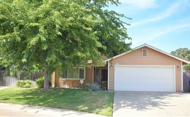 203 Stirup Court, Galt, CA 95632 (MLS #19049854) :: The MacDonald Group at PMZ Real Estate