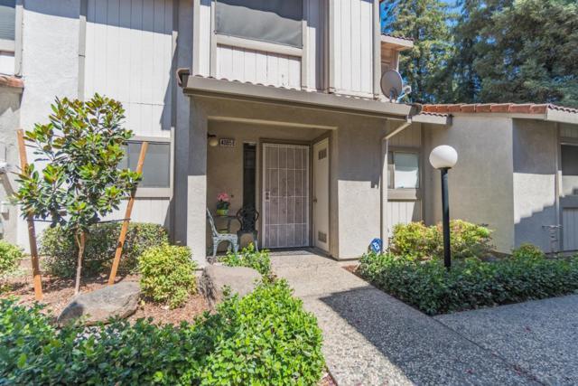 4005 Dale Road E, Modesto, CA 95356 (MLS #19049855) :: The MacDonald Group at PMZ Real Estate