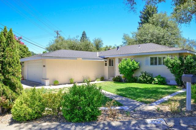 7155 Iris Pl, Granite Bay, CA 95746 (MLS #19049869) :: eXp Realty - Tom Daves