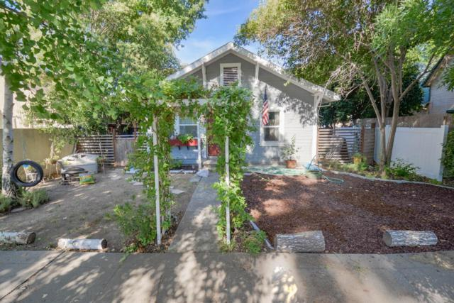 775 Vermont Street, Gridley, CA 95948 (MLS #19049875) :: Heidi Phong Real Estate Team