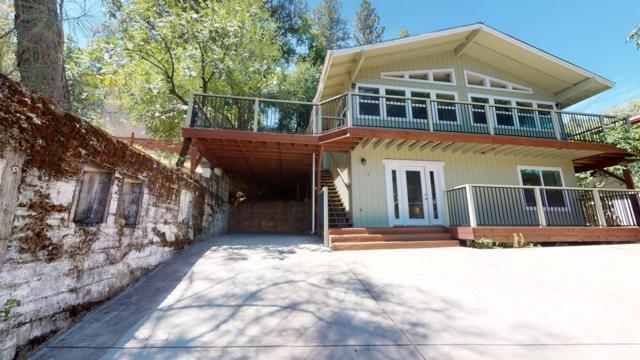 9 Rising Sun Road, Colfax, CA 95713 (MLS #19049893) :: The MacDonald Group at PMZ Real Estate